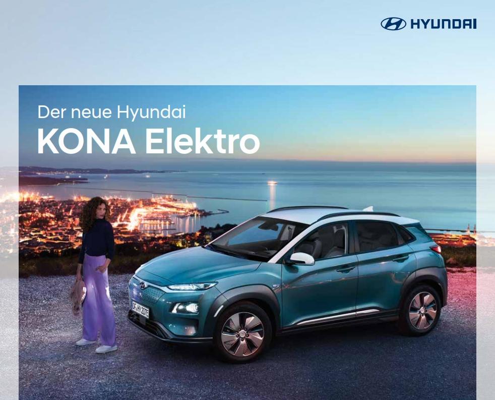 Hyundai-KONA-Elektro-