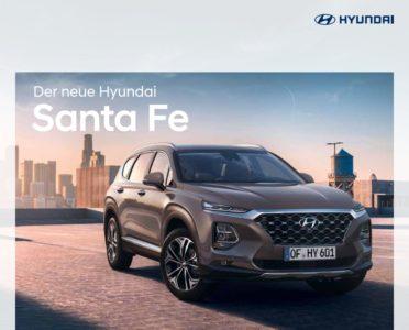Hyundai-Santa-Fe-Prospekt_001