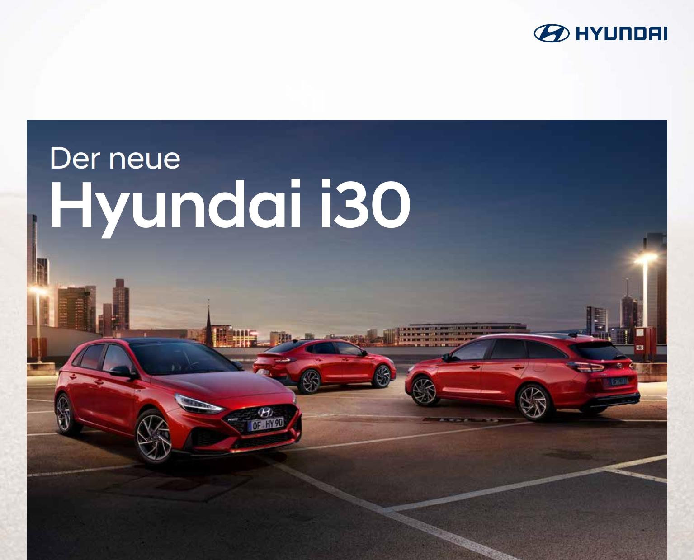 Hyundai i30 Facelift 2020_001