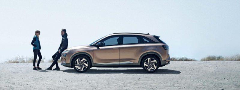 Hyundai Markenwert 2019