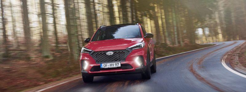 Hyundai Winterservice 2020