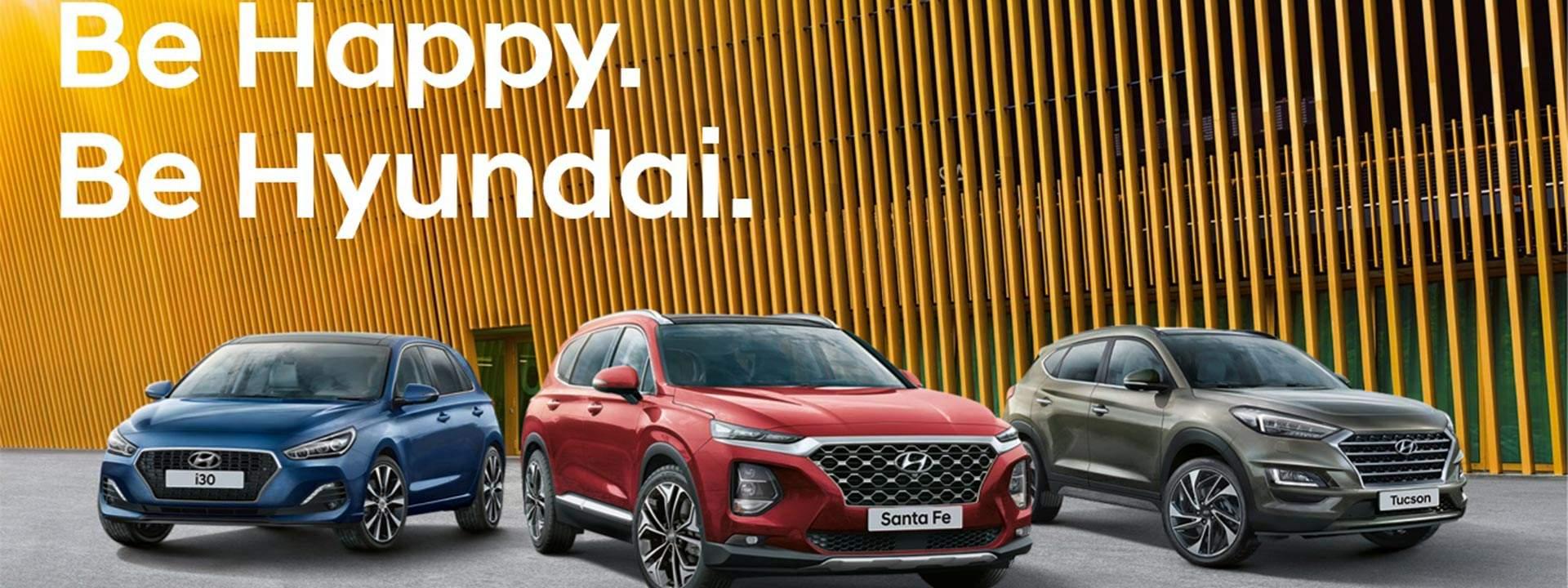 Kaufprämie Hyundai