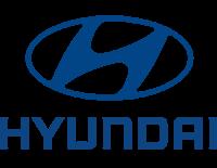 Hyundai Vertragshändler  Geipel